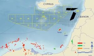 cypr, ligaswiata, gaz